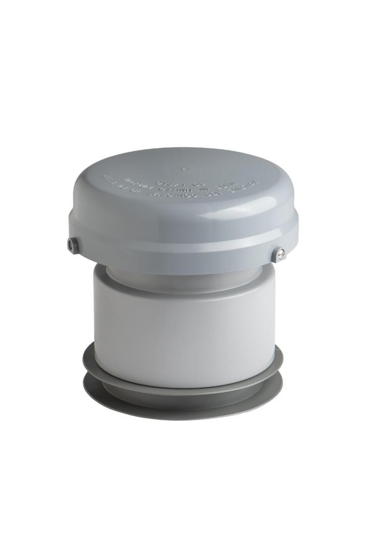 clapet équilibreur de pression 210-CLAP100