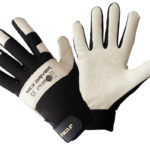 "Gants de protection ""Le Confortable"""
